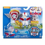 Paw Patrol Air Force Rescue Ryder