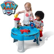 Step2 Step2 Paw Patrol Watertafel