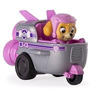 Paw Patrol Rescue Racer Skye