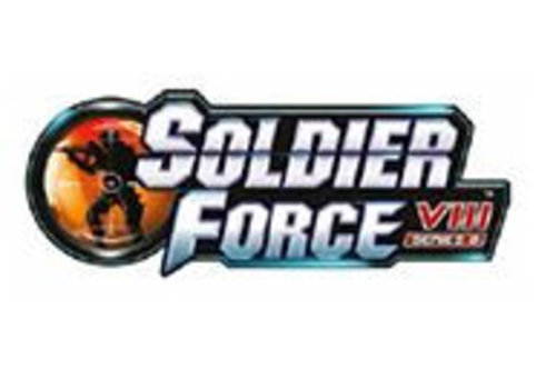 Soldier Force