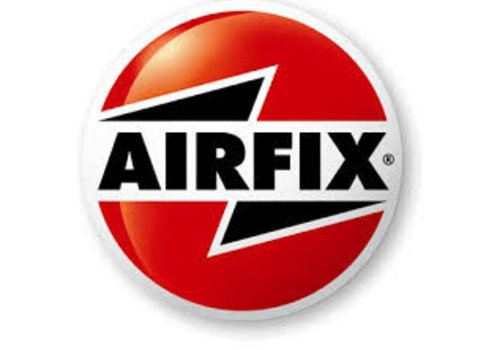 Airfix
