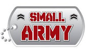 Cobi - Small Army -