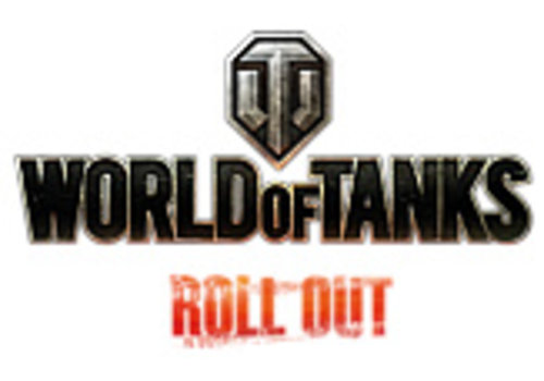Cobi - World of Tanks -