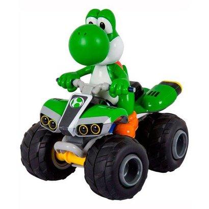 Carrera RC Mario Kart 8 - RC Auto - Yoshi