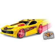 Hot Wheels Mega Muscle Drift