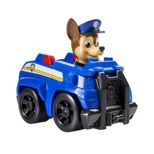 Paw Patrol Rescue Racer Chase