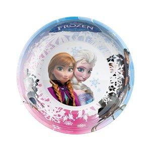 Disney Frozen Bord