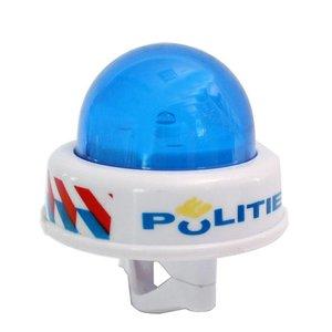 Politie Sirene