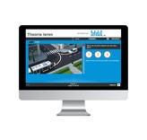 Speedtheorie internetopleiding, online examenboek, 10 uur examentraining & praktijkexamen video's