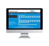 Speedtheorie, online examenboek, 20 uur examentraining & praktijkexamen video's