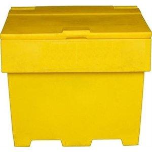 BestBoxx Zoutkist PE169N - 170 liter