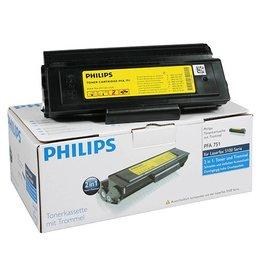 Philips Toner Philips PFA751 Black 2K