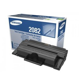 Samsung Toner Samsung MLTD2082S/ELS Black 4K
