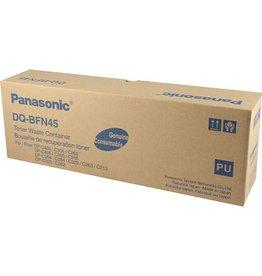 Panasonic Waste Toner Panasonic DQBFN45 28K