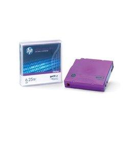 HP Datatape HP LTO 6 Ultrium 6.25TB