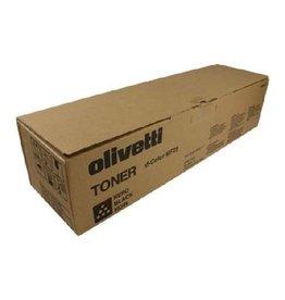 """Olivetti """""""