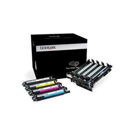 Lexmark Drum Lexmark 700P Black & Color 40K
