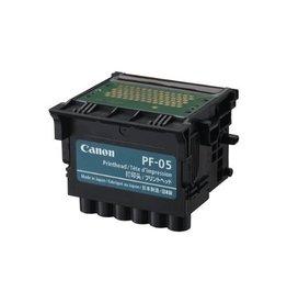 Canon Canon PF-05 (3872B001) printhead (original)
