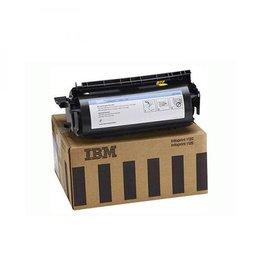 IBM IBM 28P2494 toner black 20000 pages (original)