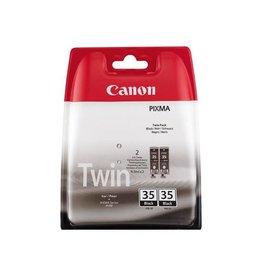 Canon Canon PGI-35 (1509B012) duopack black 2x190p (original)