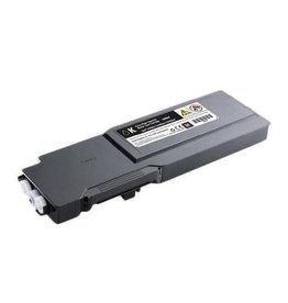 Dell Toner Dell 3760n//3765dnf Black 11K