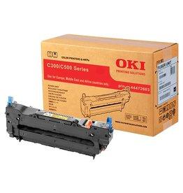 OKI OKI 44472603 fuser 60000 pages (original)