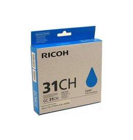 """Ricoh """""""