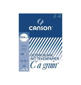 """Canson """""""