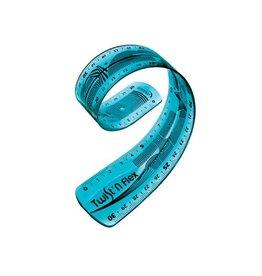 Maped Maped lat Twist'n Flex, 30 cm