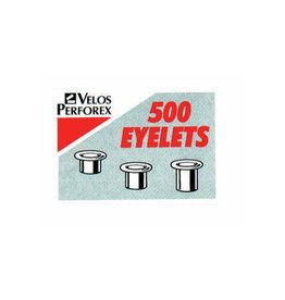 Velos Ringen Velos Nr.2 Eyelet (500)