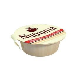 Nutroma Nutricia Nutroma Cups Horeca