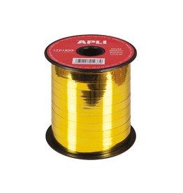 Apli Apli sierlint 7 mm x 250 m, goud