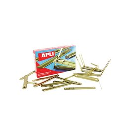 Apli Apli archiefbinder, pak van 50