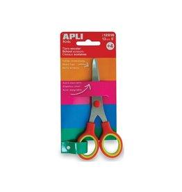 Apli Kids Ringband Esselte 2r a4 25mm pp ass
