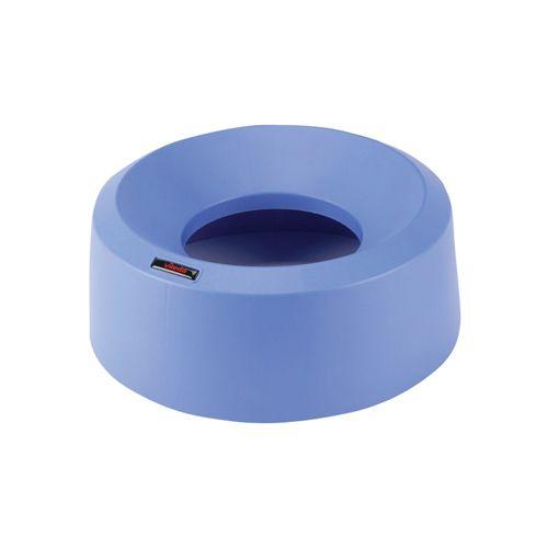 Vileda Tunneldeksel Iris blauw