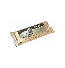 Darwi Darwi boetseerpasta Classic, pak van 500 g, wit