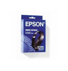 Epson PRINTLINT Epson S015066 Black