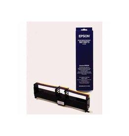 Epson Ribbon Epson s015073 black