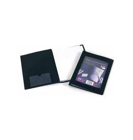 Rexel Rexel showalbum Professional Display Book voor ft A5 [10st]