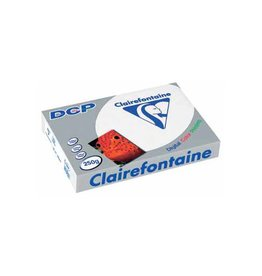 Clairefontaine Papier ""