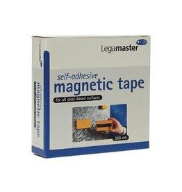 Lega Lega magneetband breedte 12 mm