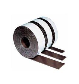 Lega Legamaster magneetband breedte 19 mm