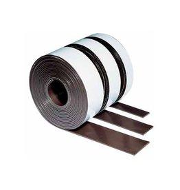 Lega Lega magneetband breedte 25 mm