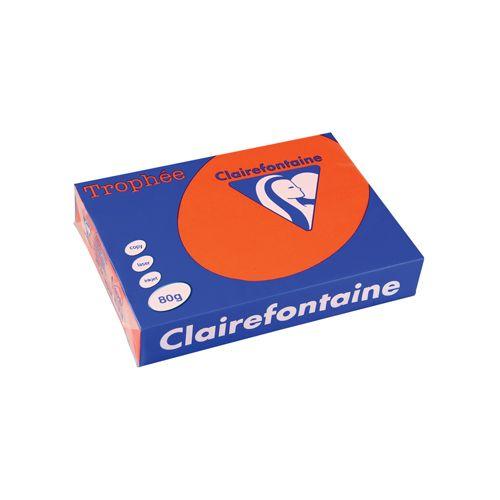 Gekleurd papier action kopen online internetwinkel for Gekleurd papier action