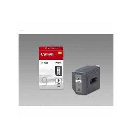 Canon Ink Canon PGI9 Clear 1635p
