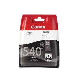 Canon Ink Canon PG540 Black 8ml/180p