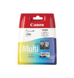 Canon Duopack Canon PG540/CL541