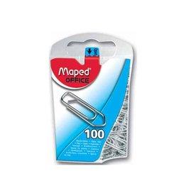 Maped Office Maped papierklemmen