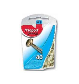Maped Office Maped splitpennen