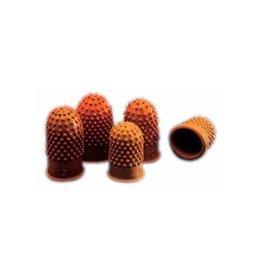 Velos Velos telvingers nr. 2, diameter 20 mm, pak van 10 stuks